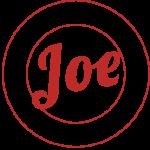 DBJ logo
