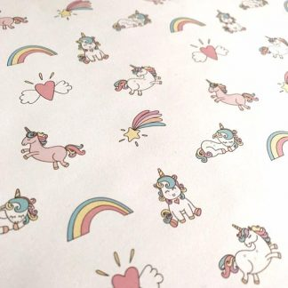 unicorn wrap