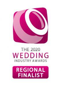 TWIA regional finalist